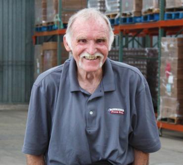 Malcolm-WAFB-Employee-Headshots.jpg