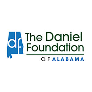 The Daniel of Foundation of Alabama
