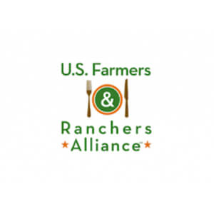 U.S. Ranchers Alliance logo