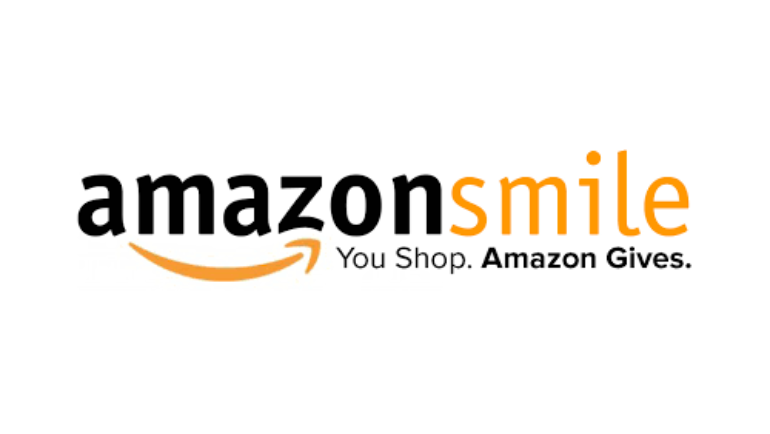 Shop at AmazonSmile for automatic way to support West Alabama Food Bank