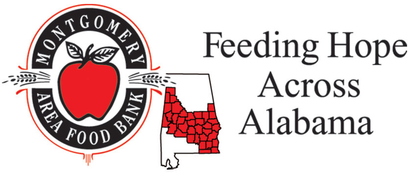 How To Start A Food Bank In Alabama