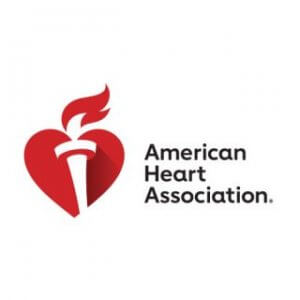 American-Heart-Association-logo-320x320