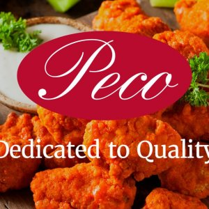 peco-hp-nugget-feature-slide-1400x630
